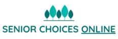 Senior Choices Online