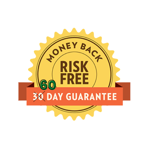 60_Day_Guarantee_larger_seniorchoicesonline-removebg