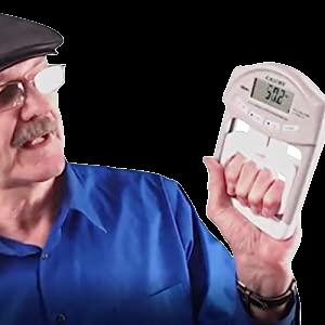 Australian_senior_using_gripometer_png