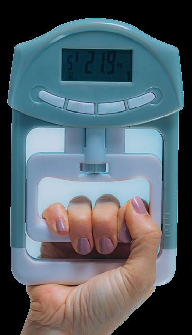 seniorchoicesonline_Hand_Dynamometer_pointing_upwards