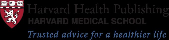SeniorChoicesOnline_Harvard_Health_logo
